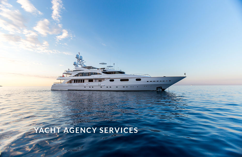 Marinelogix Yacht Support Auckland New Zealand Pacific